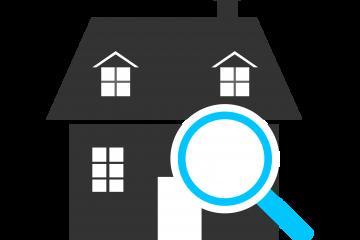 למצוא בית: עם או בלי מתווך? הגיע הזמן להבין!